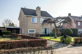 Baarschotsestraat 16 in Diessen 5087 KW