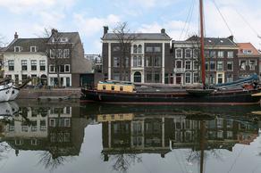Lange Haven 92 in Schiedam 3111 CJ