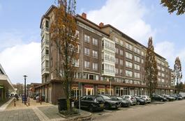 Vechtstraat 37 in Ridderkerk 2987 CX