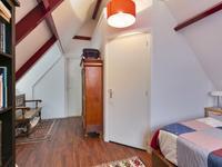 Wilhelminastraat 62 in Mijnsheerenland 3271 BZ