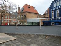 Dorpsstraat 32 A in Gulpen 6271 BL
