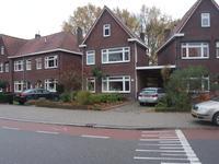 Louis Regoutstraat 62 in Weert 6006 LL