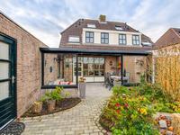 Pieter Van Oldenborghlaan 12 in Willemstad 4797 CM