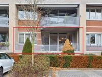 Christiaan Kannemansstraat 13 in Rosmalen 5246 AB