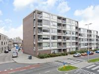Wichard Van Pontlaan 100 A in Arnhem 6824 GM