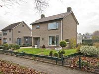 D.J. Van Wijkstraat 37 in Geldermalsen 4191 NC