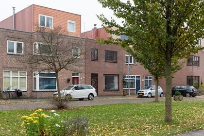Teslastraat 44 in Haarlem 2014 KN