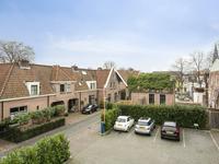 Langestraat 35 E in Delden 7491 AA
