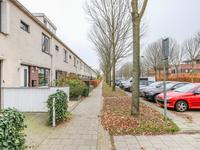 Rijnland 243 in Lelystad 8245 BJ