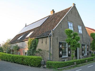 Gijbelandsedijk 125 in Brandwijk 2974 VH