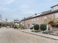 Antoon Van Weliestraat 5 in Vught 5261 AP