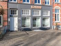 Antoniuslaan 30 in Venlo 5921 KD