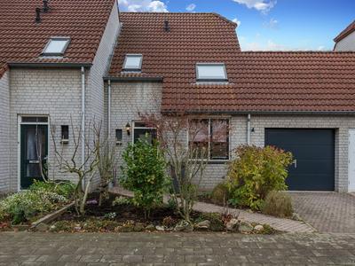Kronenland 1222 in Wijchen 6605 RR