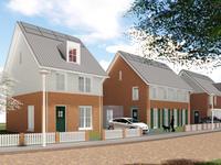 in Helmond 5706 GK