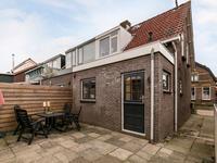 Waalstraat 8 in Krimpen Aan Den IJssel 2921 XP