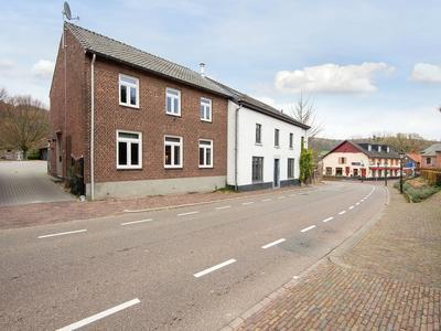 Dorpsstraat 16 in Slenaken 6277 NE