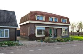 Spanbroekerweg 4 in Spanbroek 1715 GP