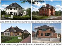 Dijkshoornseweg 217 Kavel 2 in Den Hoorn 2635 EN