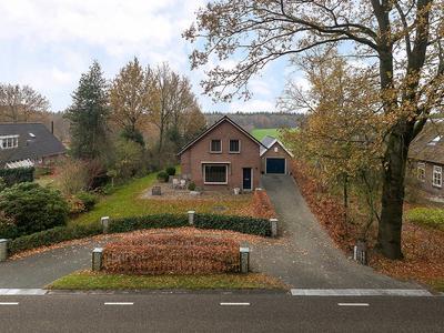 Ruiterweg 65 in Havelterberg 7974 HA