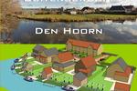 Dijkshoornseweg 217 Kavel 3 in Den Hoorn 2635 EN