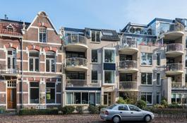 Beilerstraat 81 in Assen 9401 PE