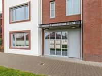 Dokter Lantinkstraat 10 in Leusden 3832 KV