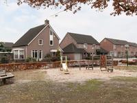 Zandseveldweg 27 C in Sint Anthonis 5845 CG