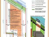 Dijkshoornseweg 217 Kavel 5 in Den Hoorn 2635 EN