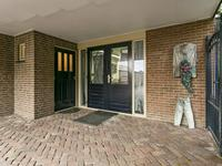 Pastoor Jacobsstraat 37 A in Sint Hubert 5454 GL