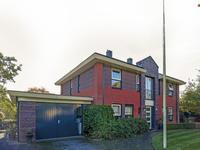 Vederkruid 4 in Heerenveen 8445 RJ