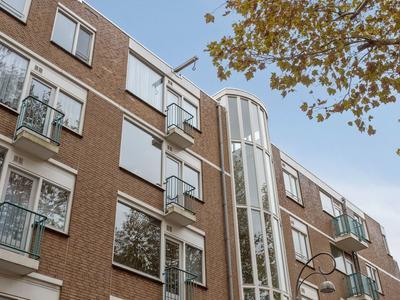 Insulindeweg 64 A in Amsterdam 1094 PN
