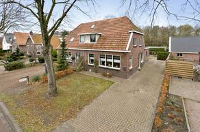 Hoofdweg 206 in Westerlee 9678 PT