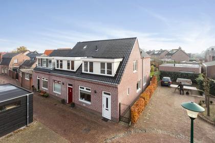 Sint Josephstraat 29 in Dongen 5104 EA