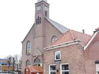 Slagersweg 2 in Kampen 8262 PH