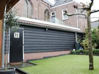 Slagersweg 2 in Kampen 8262 PH