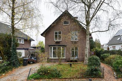 Heemskerklaan 6 in Baarn 3742 AL