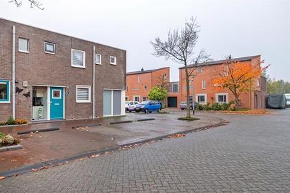 De Waard 136 in Groningen 9734 CT