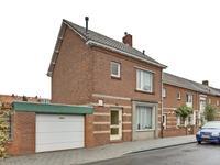 Van Slichtenhorststraat 1 in Venlo 5912 CV