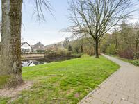 Boterbloemstraat 8 in Vught 5262 DX