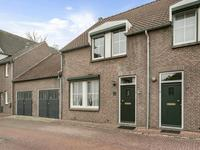Molenstraat Noord 3 in Stevensweert 6107 BJ