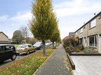 Galgenweg 12 in Zevenbergen 4761 KM