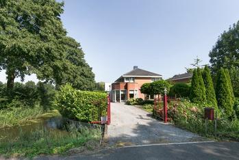 Oosterlandweg 4 * in Mijdrecht 3642 PX