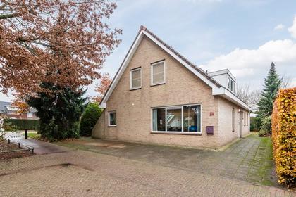 Craenweide 51 in Berkel-Enschot 5056 BW