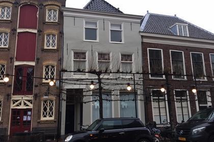 Nieuwstraat 34 -2Ha in Leiden 2312 KC