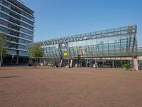 Stationsplein 59 in Schiedam 3112 HJ