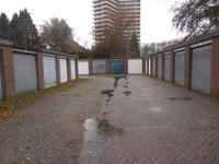 Garagebox 1G 40 (W2) - Van Houtenstraat in Wageningen 6702