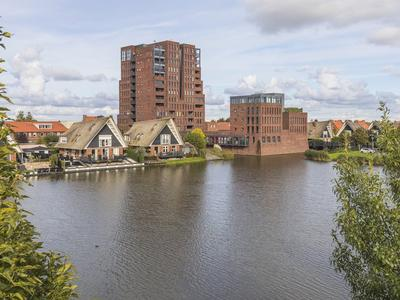 Habanera 85 in Nieuw-Vennep 2152 SK