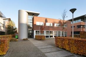 Hoevestein 15 in Oosterhout 4903 SE