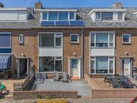 Van Galenstraat 16 in Noordwijk 2202 JP