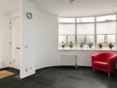 Habsburglaan 93 in Eindhoven 5616 HE